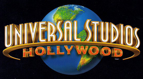 What Is The Best Hollywood Tour