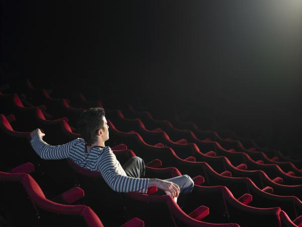 cinema.jpg-pwrt2